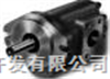 G5�p��X�泵(�F�)