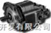 GPC4-G5�p��X�泵(�F�)