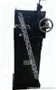 QJWQ-6(10)包芯线弯折试验机