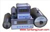 上海SCIT系列红外测温仪