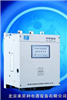 工业电炉恒压恒流恒功率晶闸管功率控制器