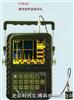 UT810超声波探伤仪
