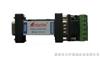 USB-1口RS485/422接口转换器 +/-15KV ESD防静电保护连接器