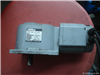 GTR日精减速电机VFFX-18L-10-1002