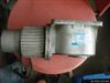 GTR日精减速电机VFSY-30-30-4002