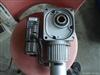 日精减速电机驱动器 V-XY 4002 VFSY-30-30-4002