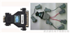 2路RS232控制一路RS232 232共享器