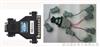 HUB2232Z2路RS232控制一路RS232 232共享器