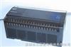公元GX1N-60MR PLC可编程控制器