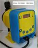 深圳计量泵 DOCTOR电磁隔膜计量泵