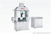 200吨微机控制液压弯曲试验机