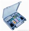 余氯检测仪,余氯测定仪,数显余氯测定仪,便携式余氯仪,余氯计,精密数显余氯仪,