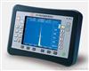 铁路专用超声探伤仪 CTS-9003(机务)