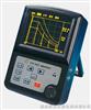 铁路专用超声探伤仪 CTS-9002(机务)