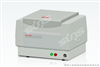 X射线荧光光谱仪EDX-645A