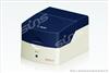 X射线荧光光谱仪EDX-630S