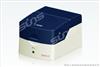 X射线荧光光谱仪EDX-630A
