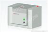 X射线荧光光谱仪EDX-600