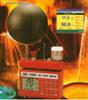 TES-1369 高温环境热压力监视记录器