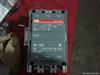 瑞士ABB接触器A210-30-11