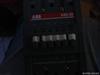 瑞士ABB接�|器A95-30-11