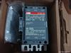 瑞士ABB接触器A185-30-11