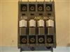 瑞士ABB接触器A9D-30-10