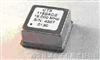 CTS恒温晶体振荡器(OCXO)CTS1180026