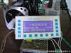 高精度高速度工业控制器三轴联动控制器人机界面一体机 步进伺服电机三轴运动控制器