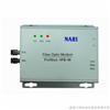 HFB系列工业级Profibus光纤调制解调器