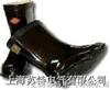 高压绝缘胶靴(20kV)