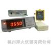 二氧化碳记录仪(液晶单路)
