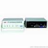 HMD -Ⅱ智能调制解调器(盒式)