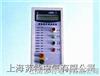 漏电保护器测试仪LBQ-Ⅱ型