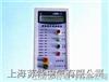 LBQ漏电保护器测试仪