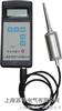 振动测量仪ZDY