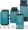 欧陆直流调速器590 及电控柜设计安装调试
