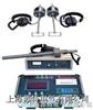 SDDL智能电缆故障测试仪