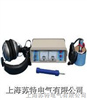电缆故障检测设备