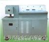 STQY-II液压全自动控温矿缆修复机