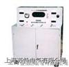 矿用电缆故障测试仪/BC5130