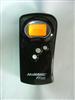 PT500P打印型呼出气体酒精含量检测仪