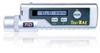 PGM-30便携式VOC检测仪