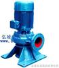 WL型WL型立式排污泵