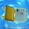 水内冷发电机绝缘测试仪KZC38