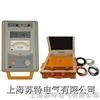 水内冷电机绝缘测试仪/KZC38