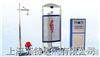 电力安全工器具力学性能试验机