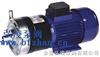 CQ型CQ型不锈钢轻型磁力驱动泵
