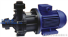 CQ型CQ型工程塑料磁力驱动泵