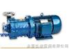 CQ系列CQ系列耐腐蚀磁力泵